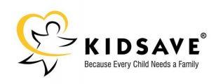 Kidsave_logo_extended